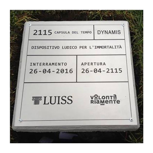 2115_luiss